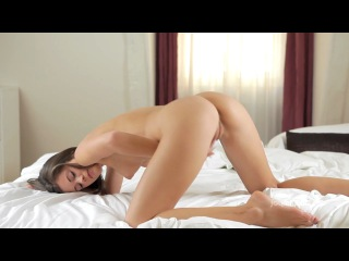 Joymii - Beautiful Masturbation