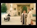 Курьезы съемок фильма-Покровские ворота