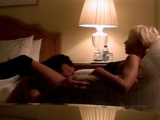 Paris Hilton - 2004 Homemade Sex Amateur