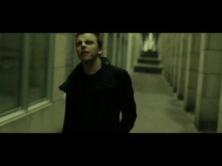Johnyboy (��������) - ����� ����� (2013)