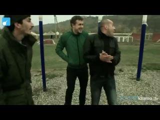 Klizma TV (Fans Club) - ��������� ������ ��������������� ���� 8 �����